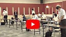 神奈川県生活協同組合連合会 第69回通常総会が終了しました